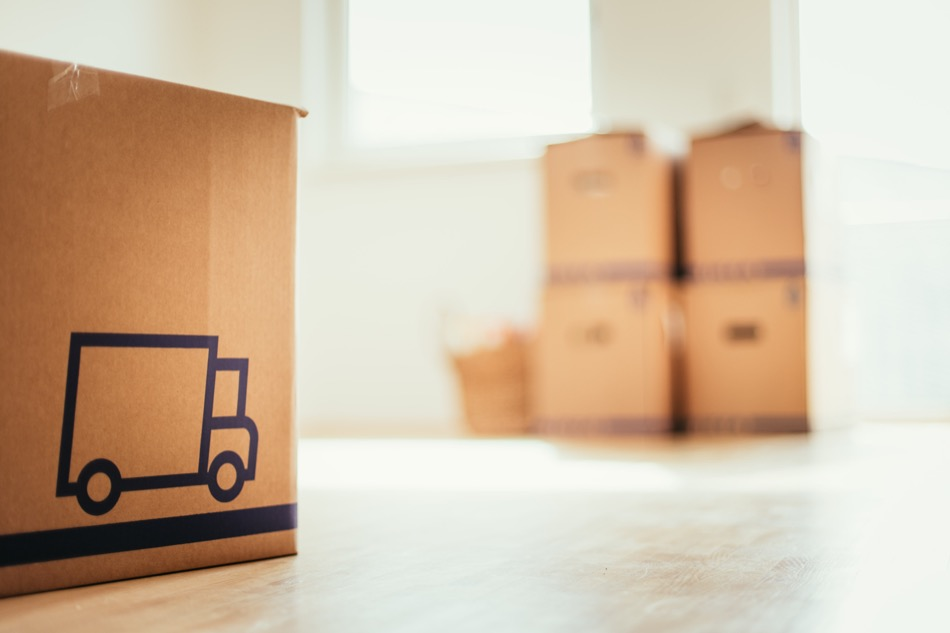 Moving Timeline for Homeowners Seeking an Organized Relocation