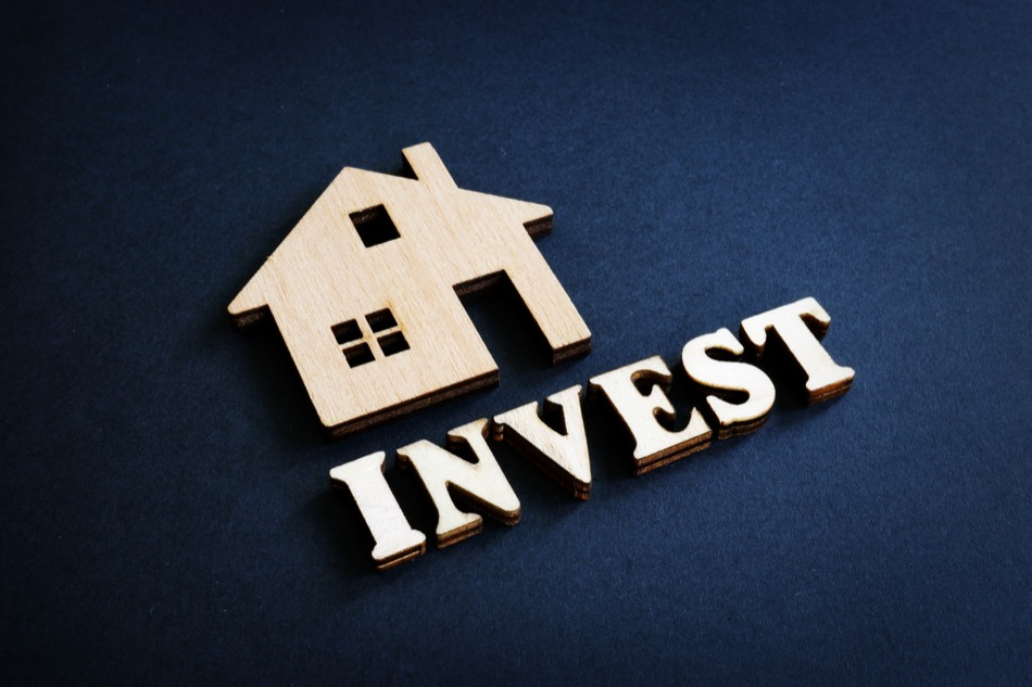 Real Estate Investment: Everything You Need to Know to Start