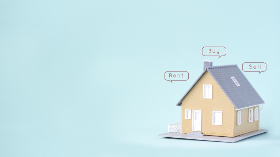 Real Estate Investment Information for New Investors