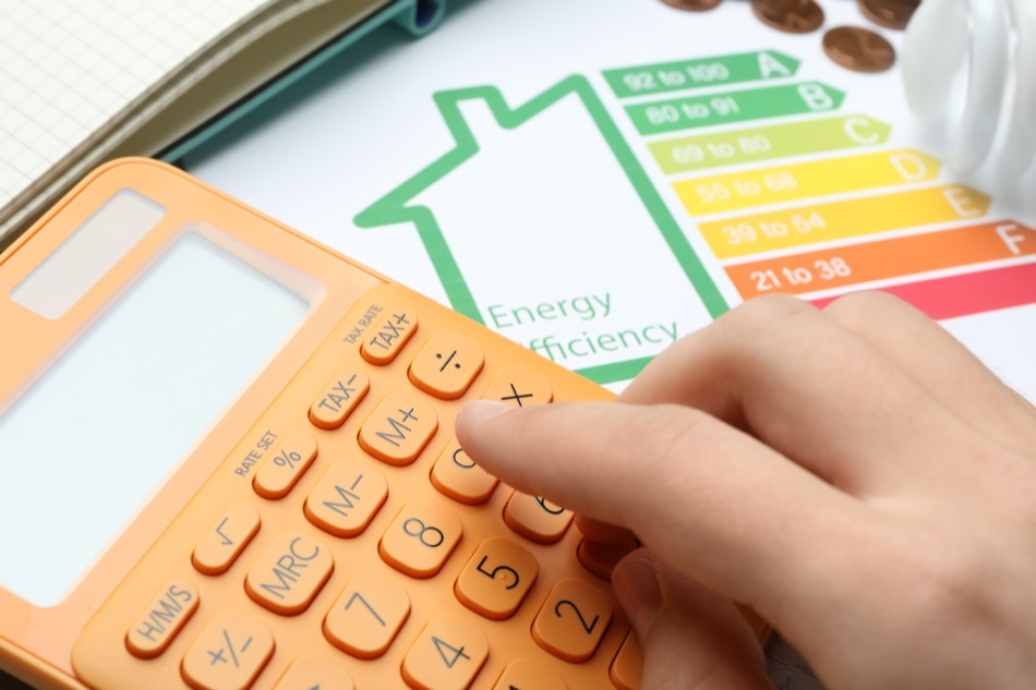 High-ROI Energy-Efficient Upgrades That Lower Costs & Add Value to Your Home