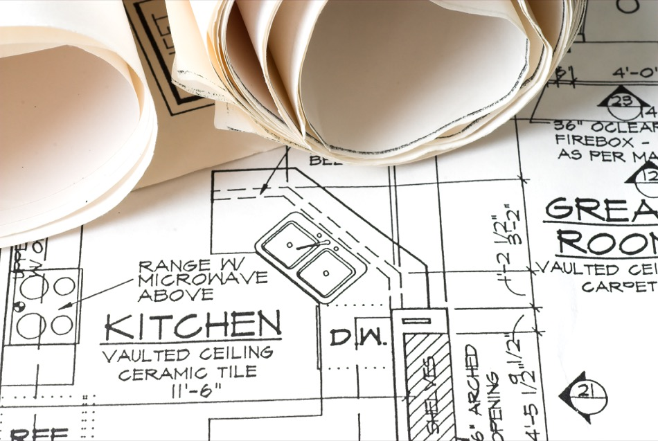 Designing Your Forever Home: Tips for Home Buyers