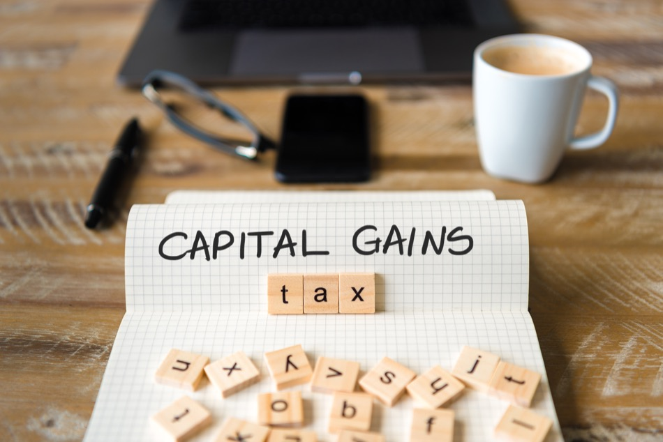 How Do Capital Gains Affect Home Sale Profits?