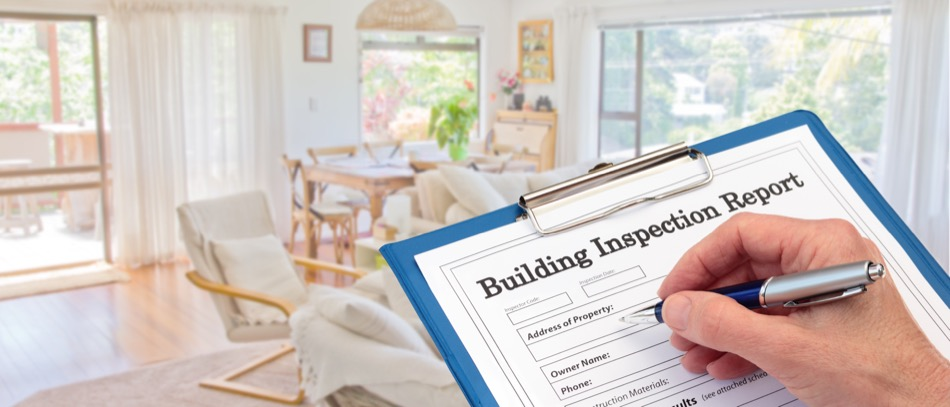 Home Inspections During the Home Buying Process: What to Know