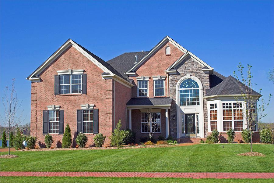 Luxury Home Sales Calgary