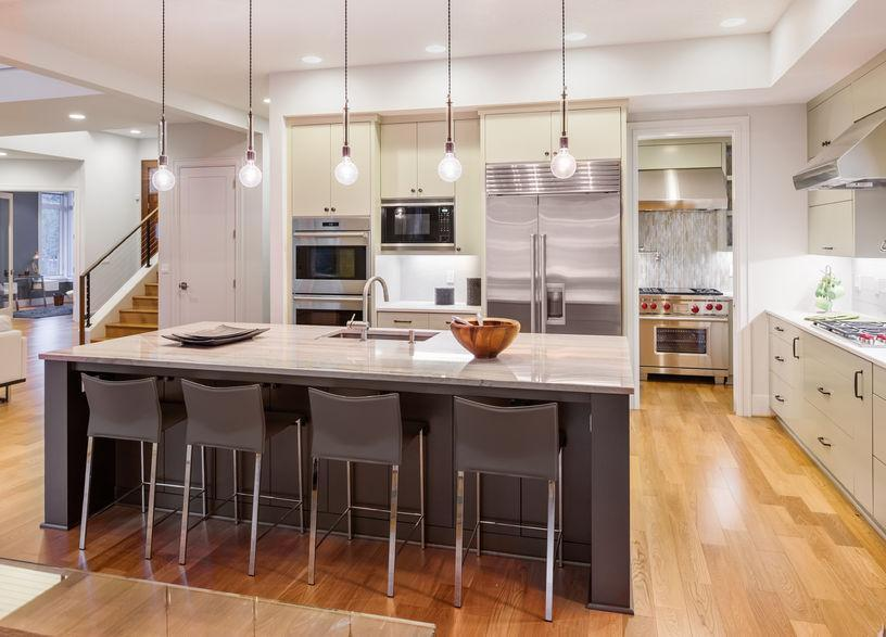 New Construction Homes For Sale in South West Calgary