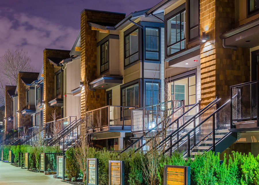 Search Downtown Calgary Semi-Detached Homes For Sale