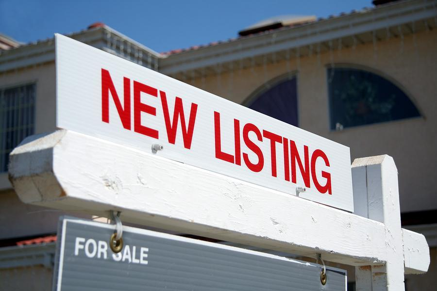 Selling a Home in the Summer