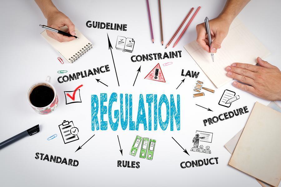 Condo Regulations Alberta