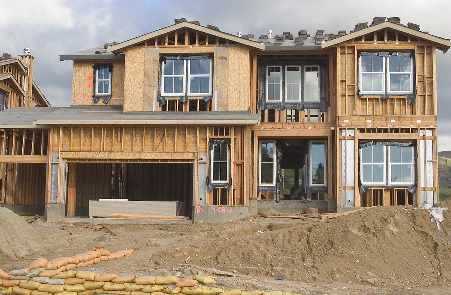 Southeast Calgary New Construction Homes For Sale