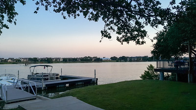 10 Things to Know About Buying a Home on Lake Granbury
