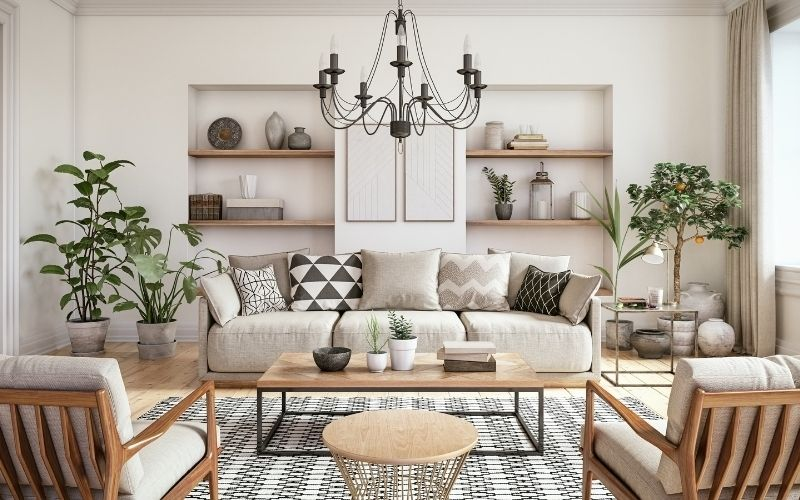 How to Have Designer Style for Less