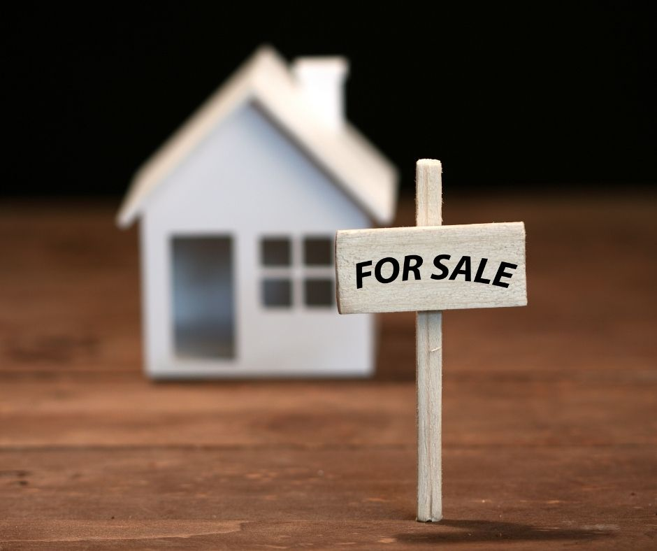 do you need a realtor to sell your house?