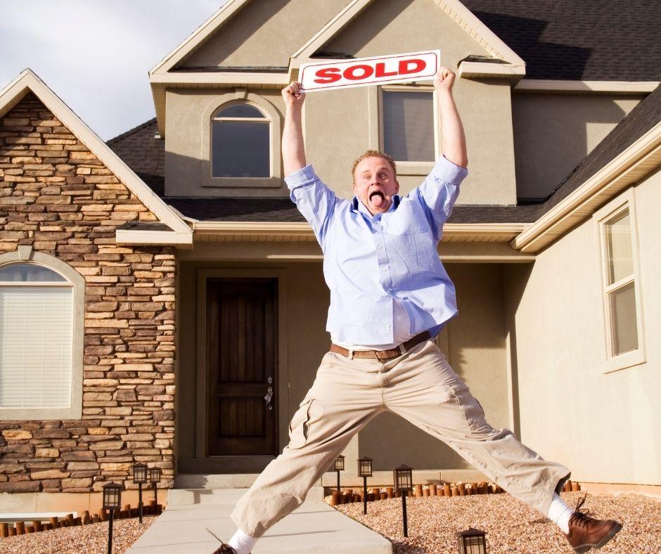 Top Granbury TX Real Estate Agent