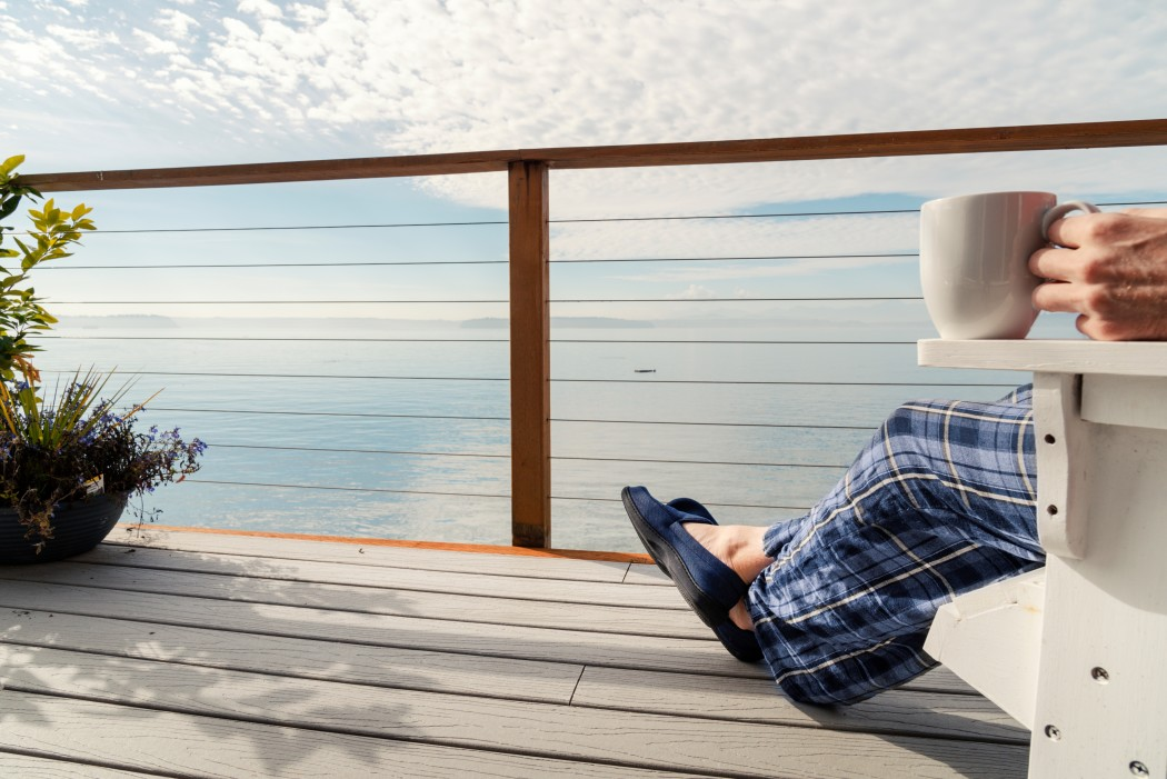 Little Known Habits of Successful Vacation Rental Owners