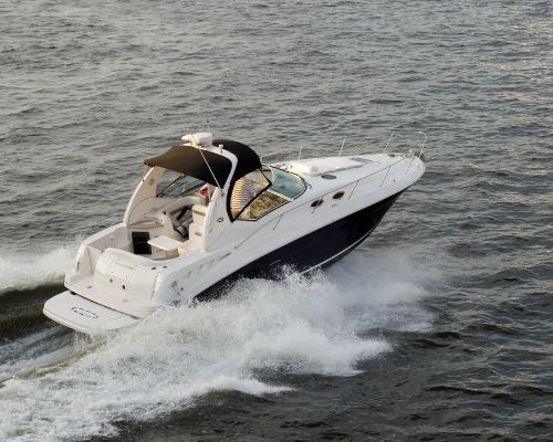 What Type of Boat Fits Your Lake Lifestyle?