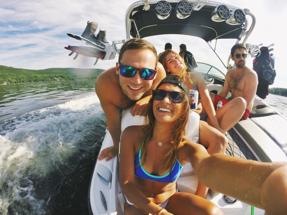Where Can I Take Boat Safety Classes in Granbury?