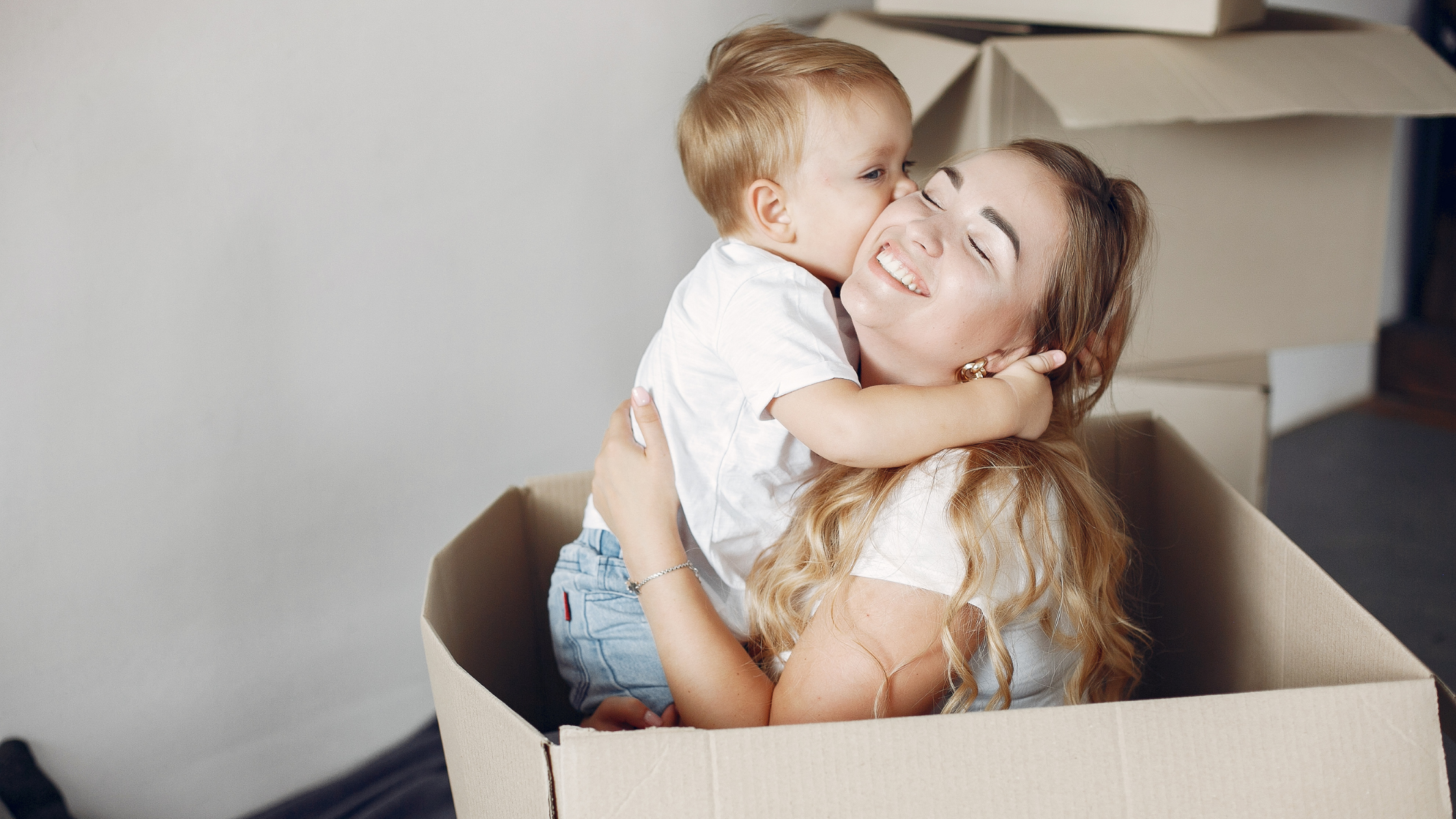 Navigating emotional attachment when selling a home in New Mexico