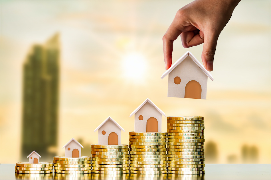 How Do I Calculate Capital Gains on the Sale of My Home?