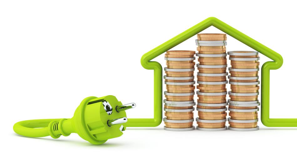 Top ROI Energy Efficient Home Upgrades