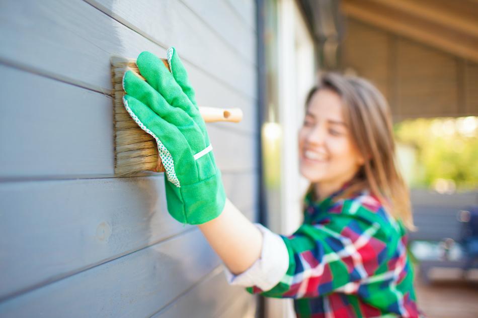 High-ROI exterior home improvements