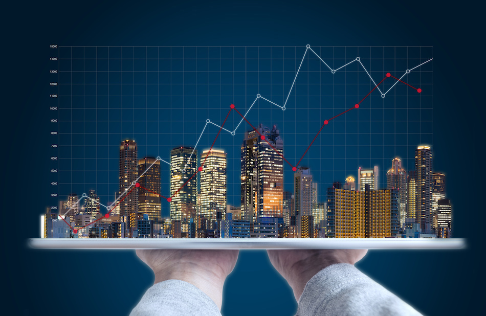 8 Ways to Invest in Canadian Real Estate