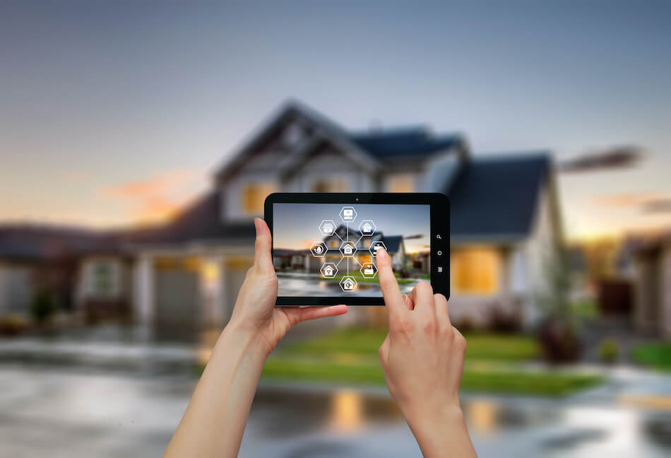 Best Smart Home Technologies to Invest In