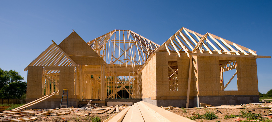 What to Know About Newly Built Homes Before Buying