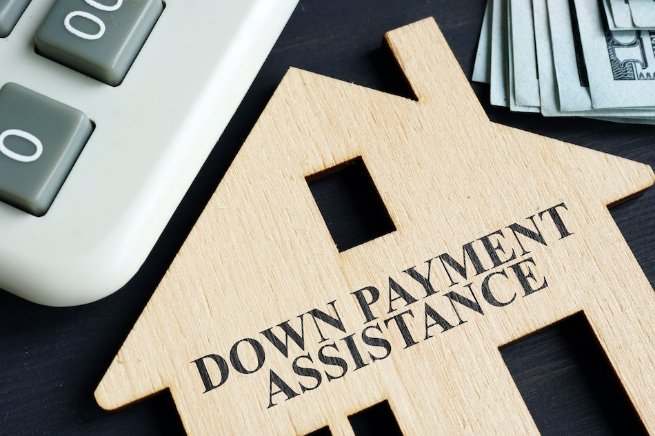 Down Payment Tips for First Time Home Buyers