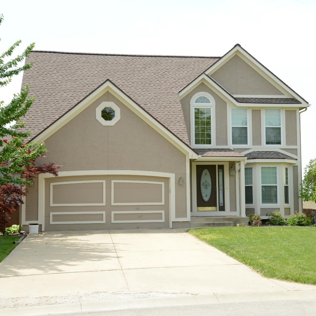 Ambercrest Homes for Sale