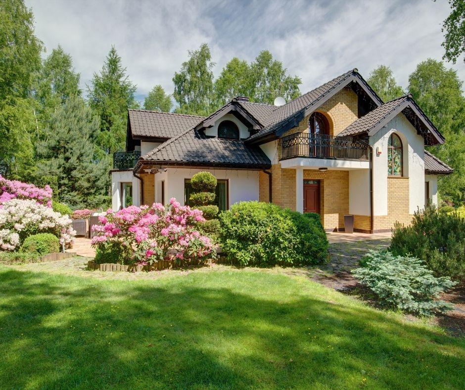 Search Homes in Bethany - Beaverton, OR
