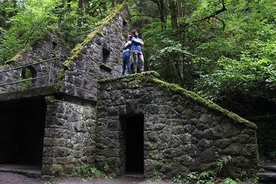 7 Hidden Gems in Portland Oregon