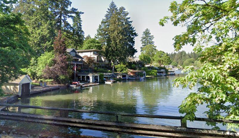 Lake Grove Homes for Sale
