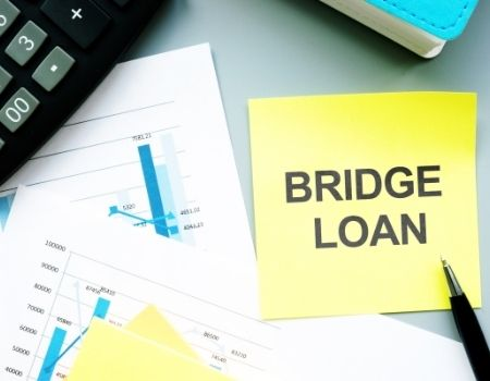 What is a Bridge Loan? Portland Luxury Bridge Loans
