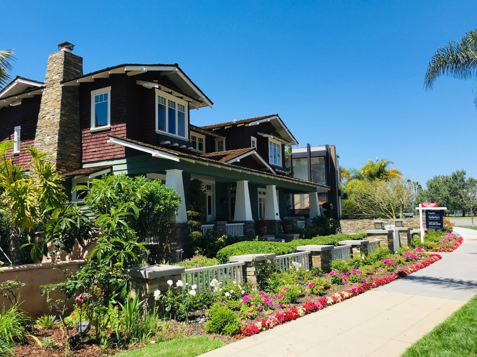 10 Inexpensive Ways to Add Great Curb Appeal to Your Home