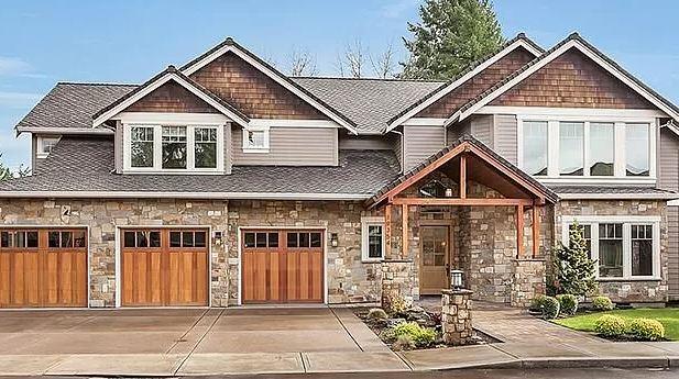Chapman Estates Homes For Sale
