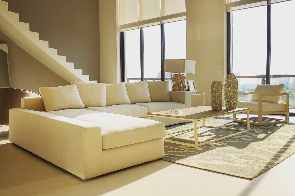 Luxury portland homes