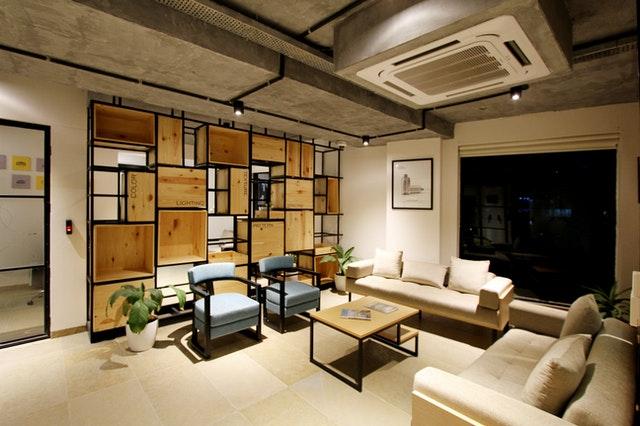 Portland Luxury Homes