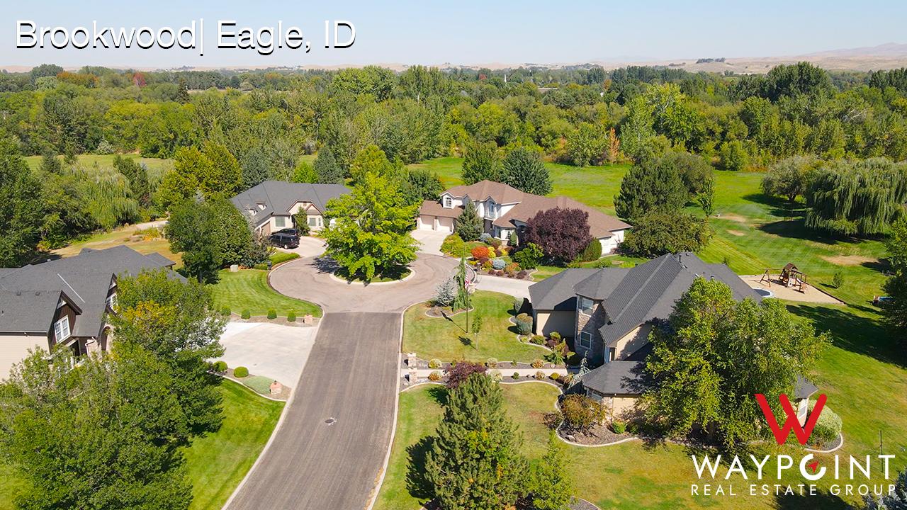 Brookwood Real Estate