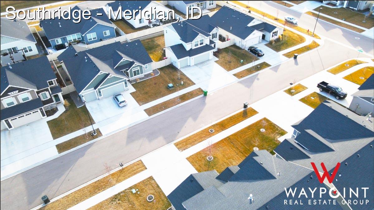 Southridge Real Estate