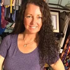 Christina Barnhart Military relocation for virginia beach