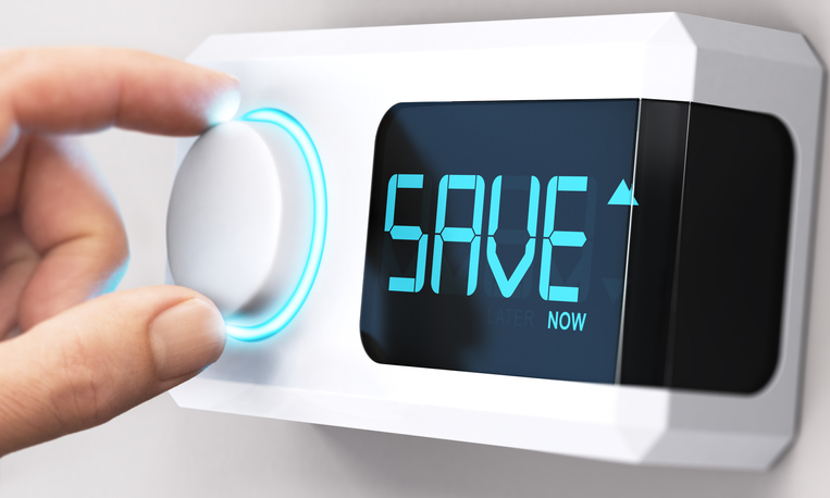 Tips to save on your energy bills