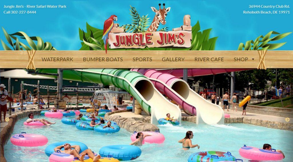 424_jungle-jims-1024x569