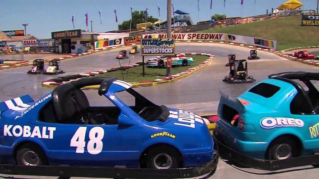 Midway-Speedway-1024x576