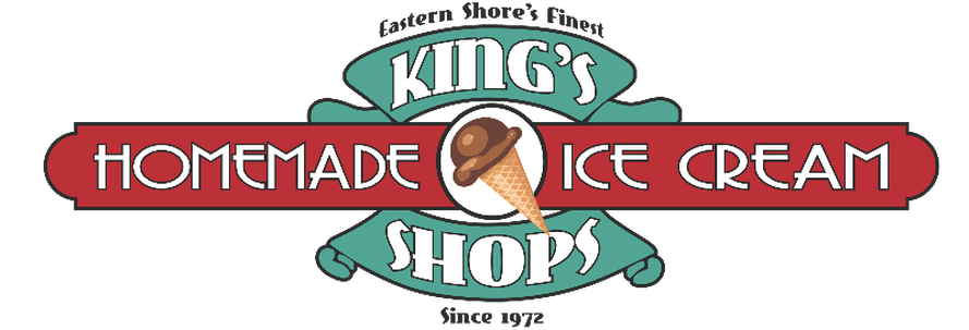 Kings-Ice-Cream-Logo