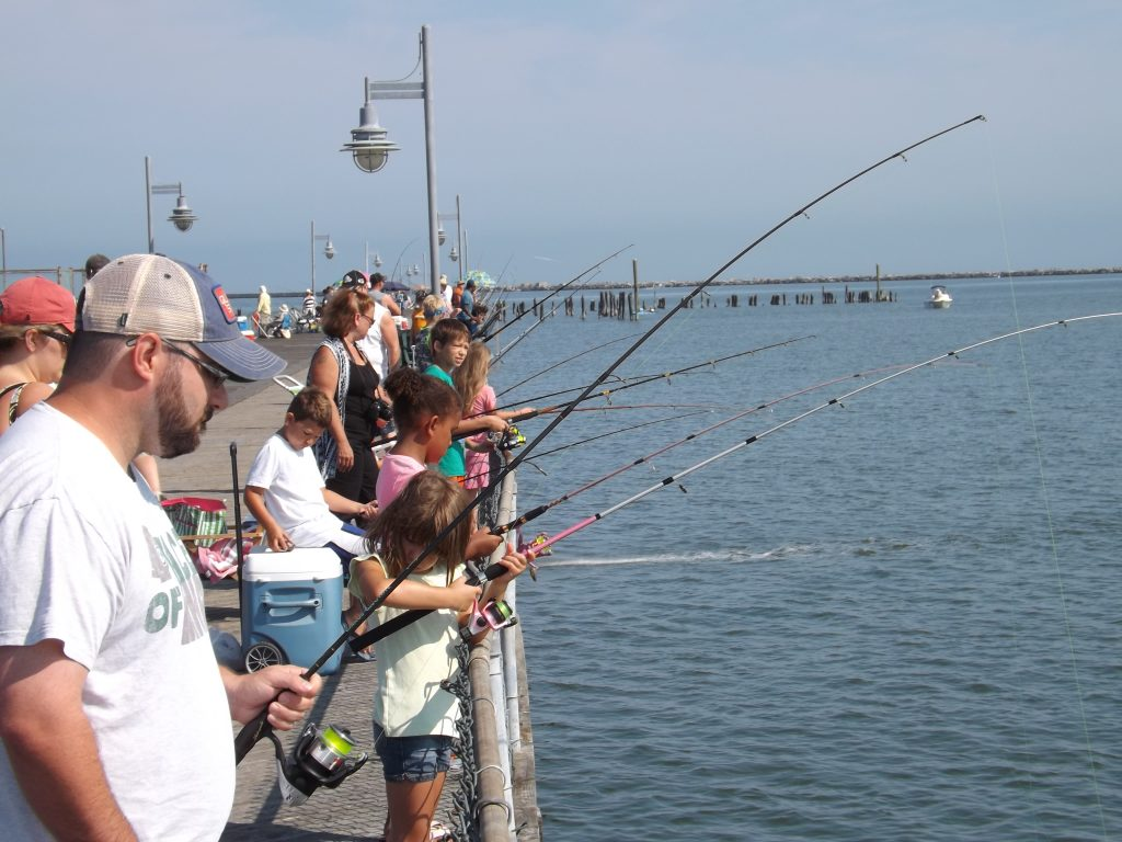 Kids-Fishing-Tournament-Delaware-Surf-Fishing-Photo-1024x768