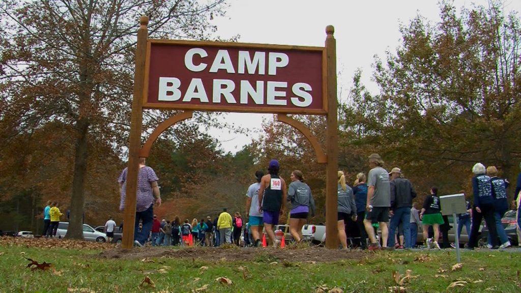 Camp-Barnes-Delmarva-Life-Photo-1024x576