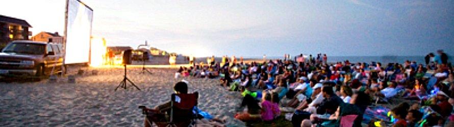 Movies-on-the-Beach