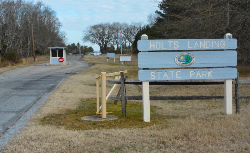 Holts-Landing-State-Park