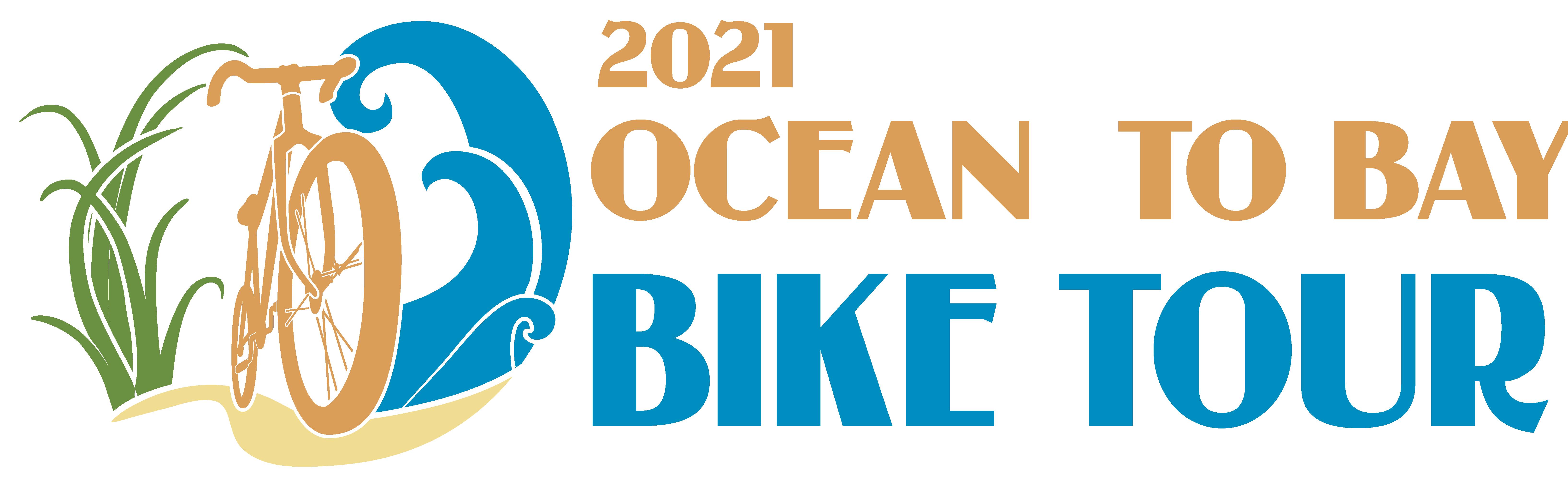 Ocean-to-Bay-Bike-Tour