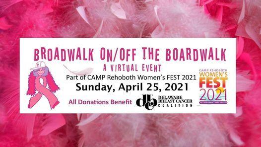Broadwalk-on-the-Boardwalk